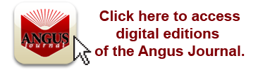 Access the Angus Jorunal Digital Editions