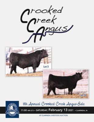 sale book cover