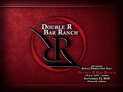 Double R Bar