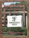 Springfield Angus