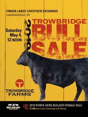 Trowbridge Farms