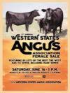 Western States Angus Association