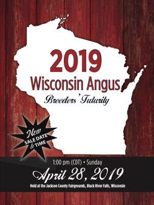 Wisconsin Angus Ass'n