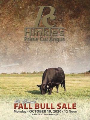 Fall 2019 Sale Book cover